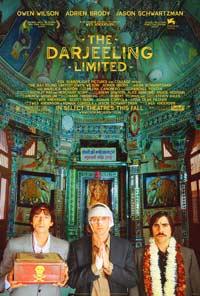 darjeeling_sm.jpg