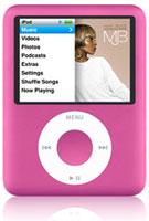 pink_nano_video.jpg