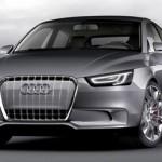 Audi Ai Sportback