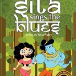 Sita Sings the Blues DVD