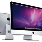 2009 Apple iMac (3Q)